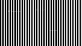 Black and Grey Vertical Stripes Pattern Background Vector Image