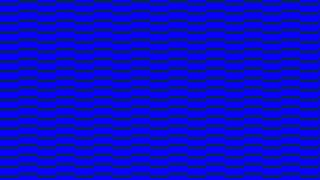 Royal Blue Seamless Stripes Pattern Background