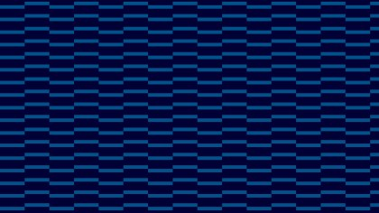 Navy Blue Seamless Stripes Background Pattern