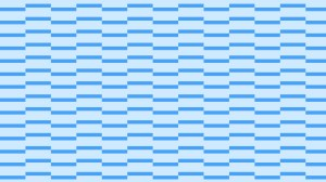 Light Blue Stripes Background Pattern Design