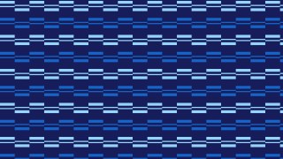 Navy Blue Seamless Stripes Background Pattern Vector Image