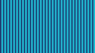 Blue Seamless Vertical Stripes Pattern