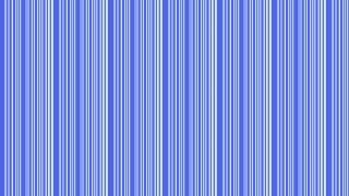 Blue Vertical Stripes Pattern Illustrator