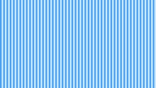Light Blue Vertical Stripes Pattern