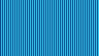 Blue Vertical Stripes Background Pattern