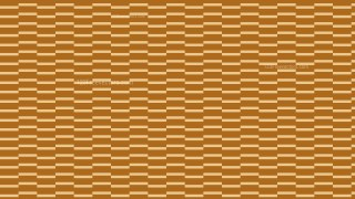 Brown Stripes Background Pattern Vector Graphic