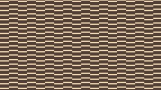 Brown Seamless Stripes Pattern Vector Image