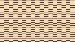 Brown Seamless Stripes Pattern Background Illustrator