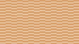 Brown Stripes Pattern Background
