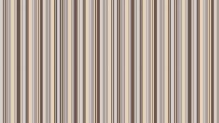 Brown Vertical Stripes Pattern Vector