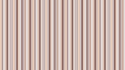 Brown Vertical Stripes Pattern Background Vector Art