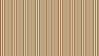 Brown Seamless Stripes Background Pattern Graphic