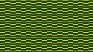 Green Stripes Background Pattern