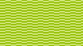 Green Seamless Stripes Background Pattern