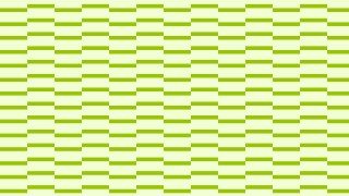 Light Green Stripes Pattern Background Vector Illustration