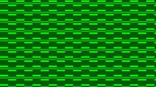Green Seamless Stripes Background Pattern Illustration
