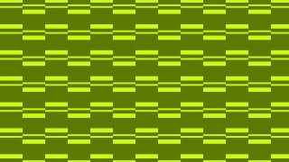 Green Stripes Background Pattern