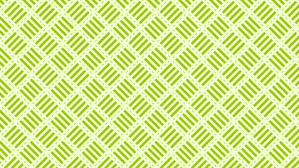 Light Green Seamless Stripes Pattern Background Design