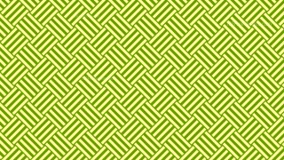 Green Seamless Stripes Pattern Image