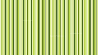 Light Green Vertical Stripes Background Pattern