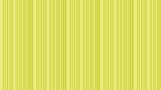 Green Vertical Stripes Pattern