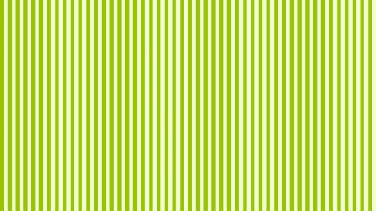 Light Green Seamless Vertical Stripes Background Pattern