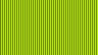 Green Vertical Stripes Pattern Background Vector Image