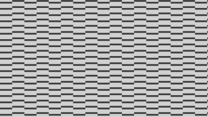 Grey Stripes Background Pattern