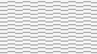 Light Grey Seamless Stripes Background Pattern