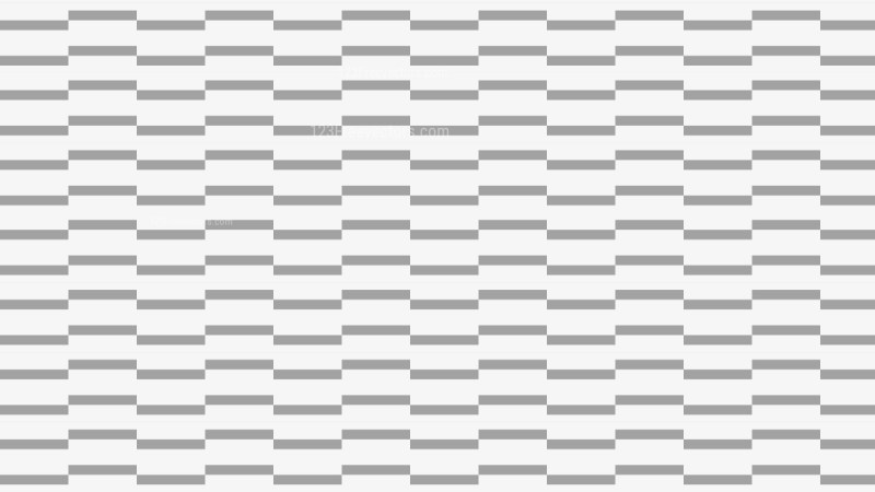 Light Grey Seamless Stripes Background Pattern