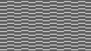 Dark Grey Stripes Pattern Design