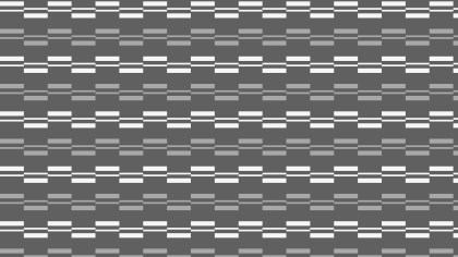 Dark Grey Stripes Pattern Background Image