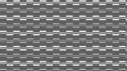 Dark Grey Stripes Pattern Background Image