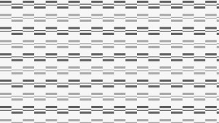 Grey Stripes Background Pattern Vector Graphic