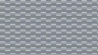Grey Seamless Stripes Pattern Background Illustrator