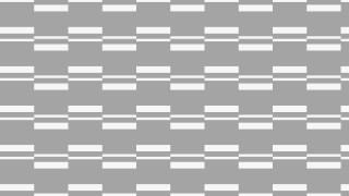 Grey Seamless Geometric Stripes Pattern