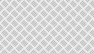Light Grey Stripes Pattern Background