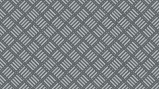 Dark Grey Stripes Background Pattern