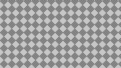 Grey Stripes Pattern Background Image