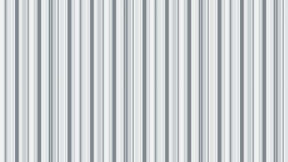 Grey Vertical Stripes Background Pattern Illustrator