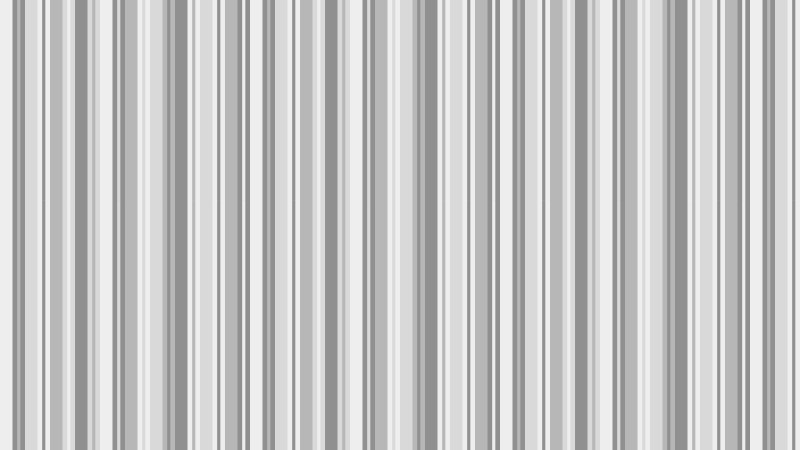 Grey Vertical Stripes Pattern