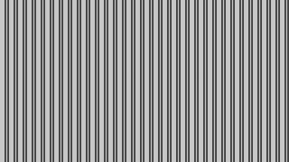 Grey Seamless Vertical Stripes Pattern
