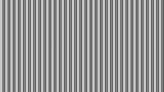 Grey Seamless Vertical Stripes Pattern
