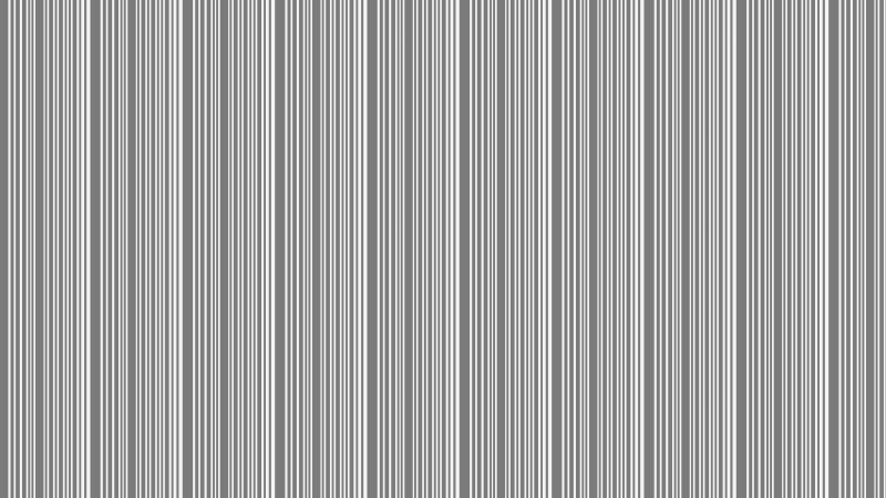 Grey Seamless Vertical Stripes Pattern Background
