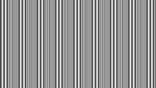 Grey Vertical Stripes Pattern Background Vector Illustration