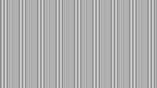 Grey Vertical Stripes Background Pattern Vector