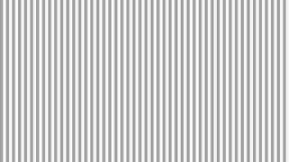 Light Grey Vertical Stripes Pattern