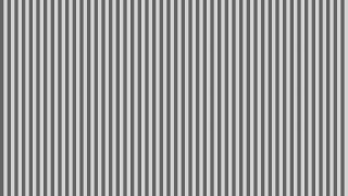 Grey Vertical Stripes Background Pattern