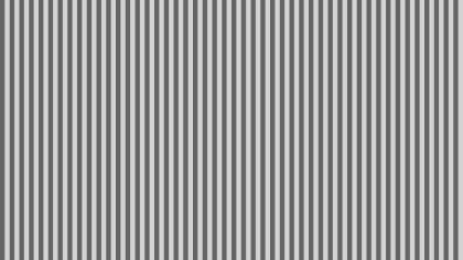 Grey Vertical Stripes Background Pattern