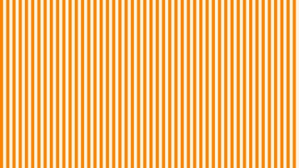 Light Orange Seamless Vertical Stripes Pattern Image